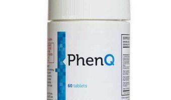 PhenQ: Reseñas sobre este nuevo suplemento de fitness