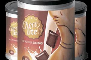 Choco Lite: Reseñas sobre este batido para mantenerse en forma