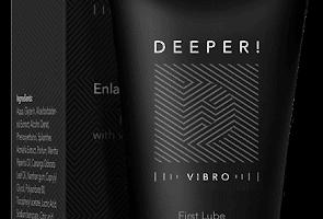 Gel más profundo: las reseñas de este producto mejoran su vida sexual