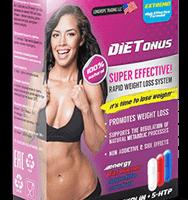 Dietonus: Reseñas de este suplemento para regular los biorritmos