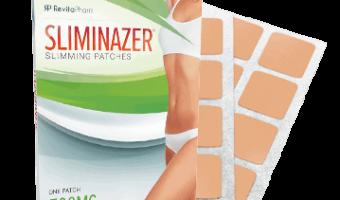 Reseñas de Sliminazer: Reseñas sobre este nuevo producto de fitness