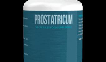 Prostatricum: lo que dicen estas píldoras sobre la salud de la próstata