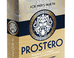 ProstEro: Reseñas sobre este remedio para problemas de próstata