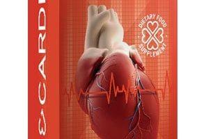 Reseñas de Recardio: contraindicaciones, de este suplemento natural para mejorar la presión arterial