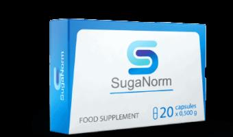 SugaNorm: Reseñas de este suplemento natural para la diabetes