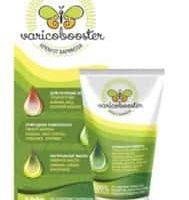 Varicobooster: opiniones sobre esta crema para varices