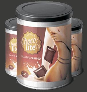 Evaluaciones de Choco Lite