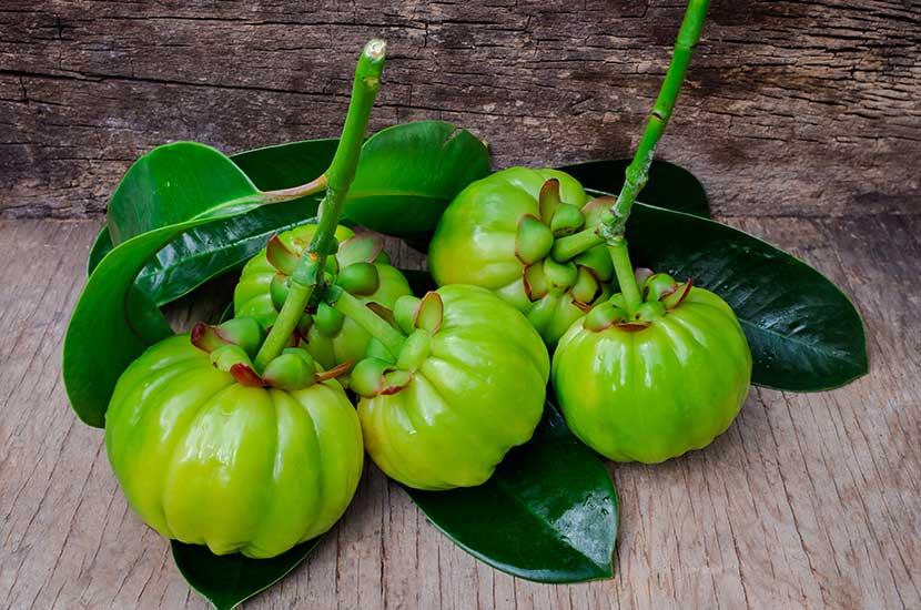 Esta popular fruta puede ayudarte a comer menos