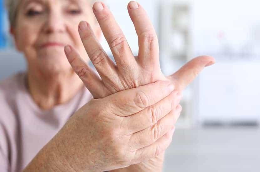 Flexa Plus Optima puede mejorar el dolor articular