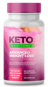 Reseñas de Keto Plus