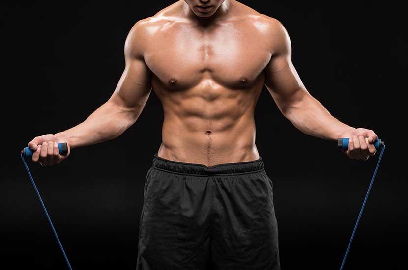 Testogen puede mejorar los niveles de testosterona