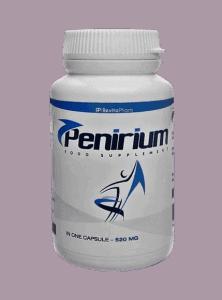 Opiniones de Penirium