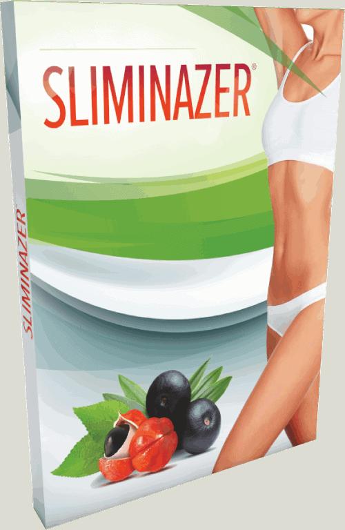 Los parches Sliminazer son muy fáciles de usar