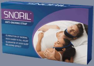 Opiniones de Snoril