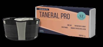 Comentarios de Taneral Pro