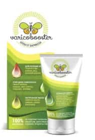 Varicobooster Recensioni